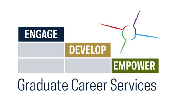 Notre Dame Graduate Career Services