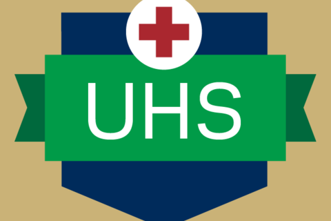 University Health Services debuts electronic records