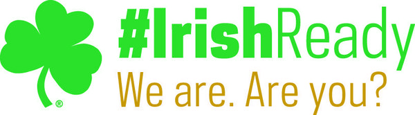 Irishreadymark 3